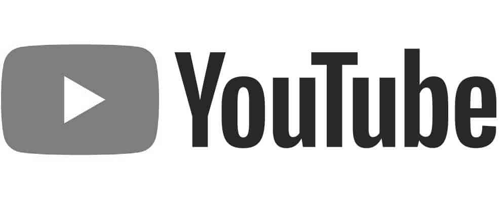 meilleures techniques de self-défense sur youtube
